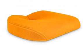 PonSo Santorin orange