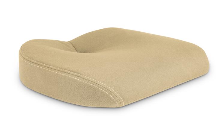 PonSo Sitzkissen Santorin beige