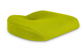 PonSo Santorin hellgrün